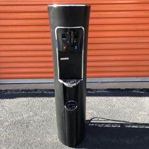 Water Dispenser for Sale in Woodbridge, VA