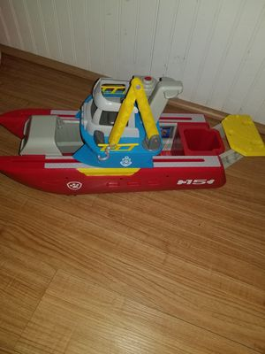 New and Used Kids\' toys for Sale in Lowell, MA - OfferUp