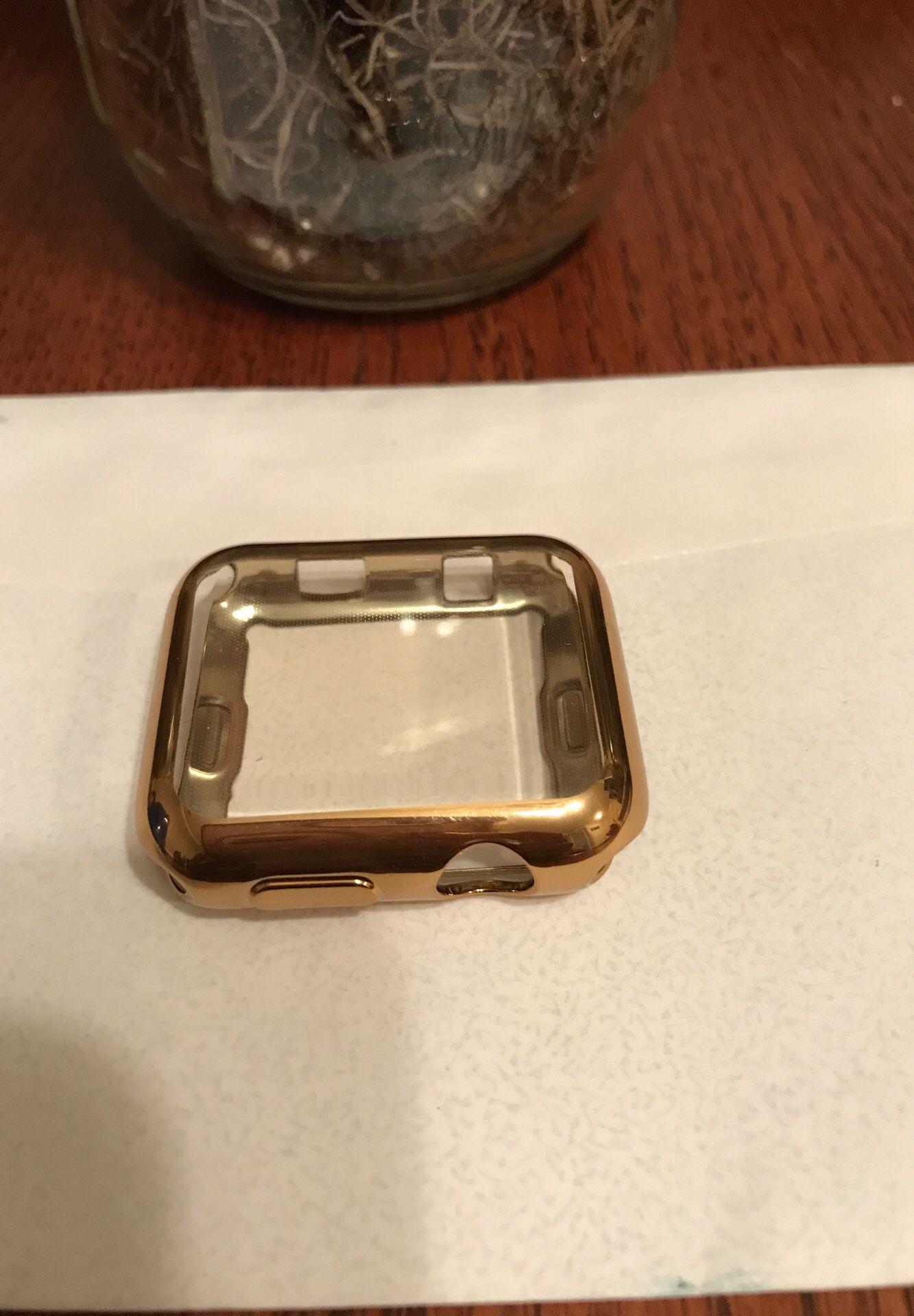Apple Watch series 2 case