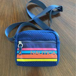 Crossbody Bag Thumbnail