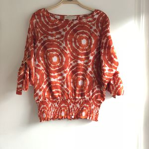 Michael Kors Blouse for Sale in Roxboro, NC