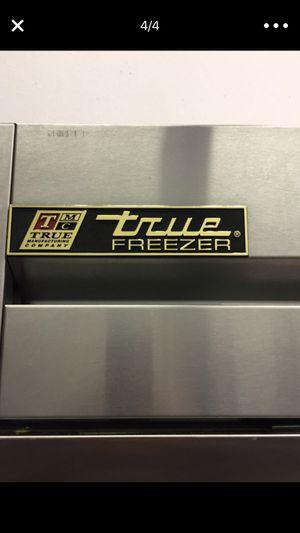 Commercial freezer for Sale in Salt Lake City, UT