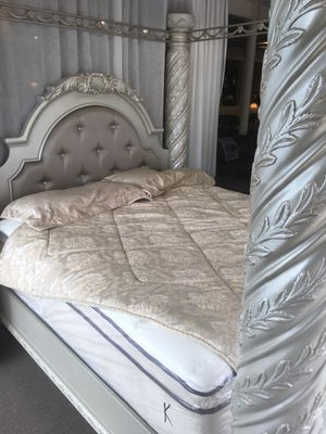 New and Used Bedroom sets for Sale - OfferUp