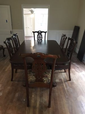 Enjoyable New And Used Dining Table For Sale In Lafayette La Offerup Download Free Architecture Designs Scobabritishbridgeorg