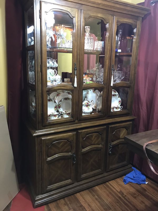 Open in the AppContinue to the mobile website - China Cabinet Yard Sale Sept 22/23 14817 Marigold Ave Gardena Ca