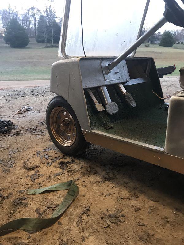 Golf cart for Sale in Lexington, NC - OfferUp Linwood Golf Carts on golf games, golf trolley, golf cartoons, golf handicap, golf girls, golf words, golf machine, golf tools, golf players, golf accessories, golf card, golf hitting nets, golf buggy,