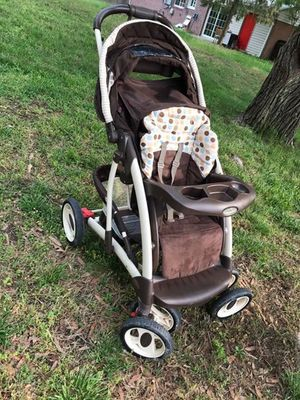 Baby Lot for Sale in Richmond, VA