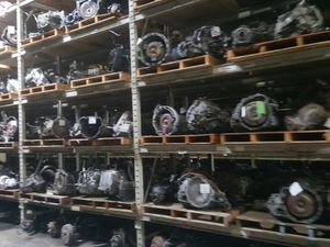 Used engines and transmission for Sale in Riverdale, MD