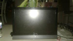 20in Vizo TV for Sale in Norfolk, VA