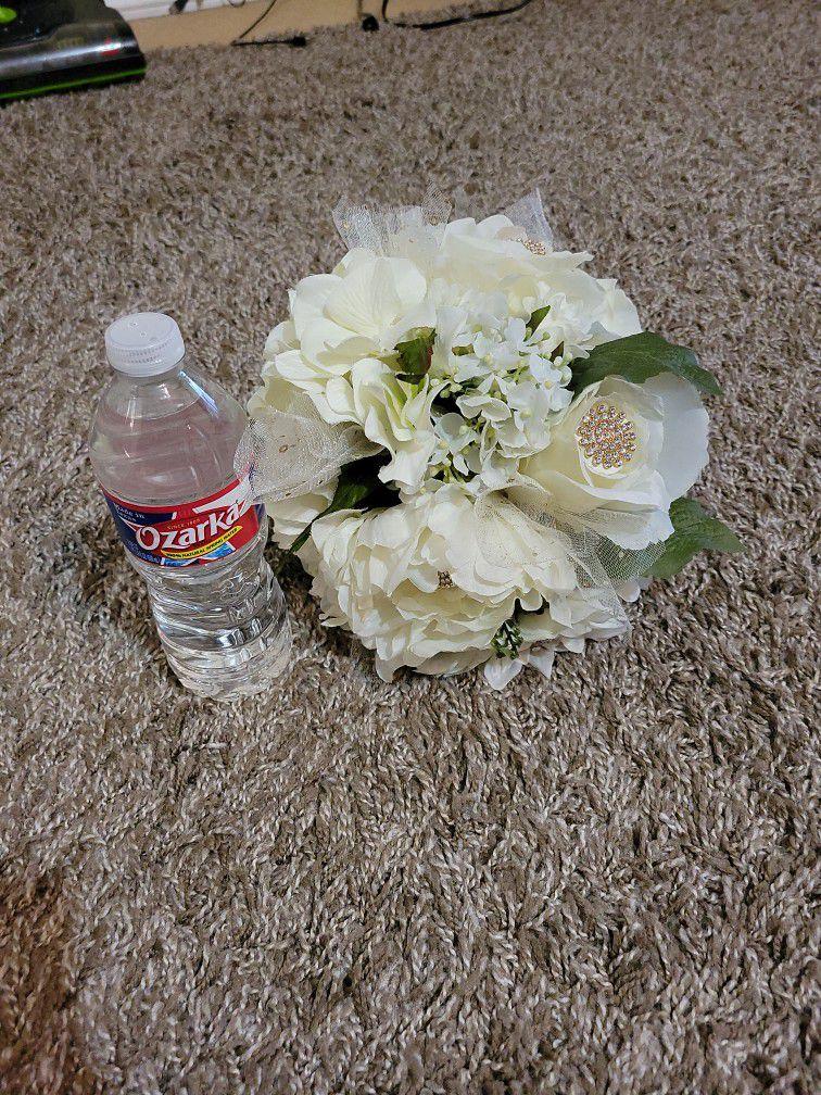 Bridal Bouquet / New