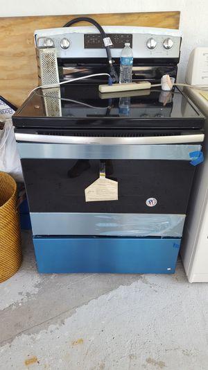 Fogon nuebo si uso for Sale in Miami, FL