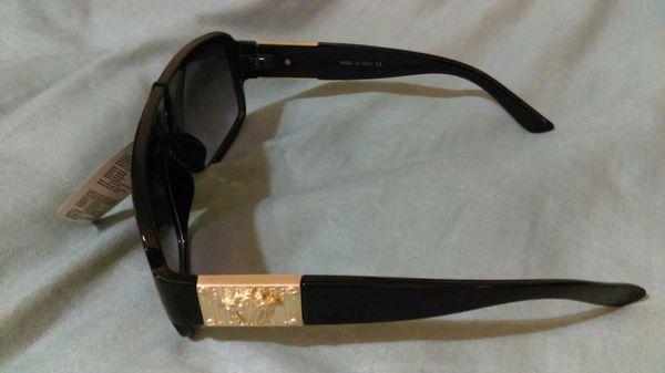 3c2c17b5a3 Versace glasses (unisex) (Jewelry   Accessories) in El Cajon