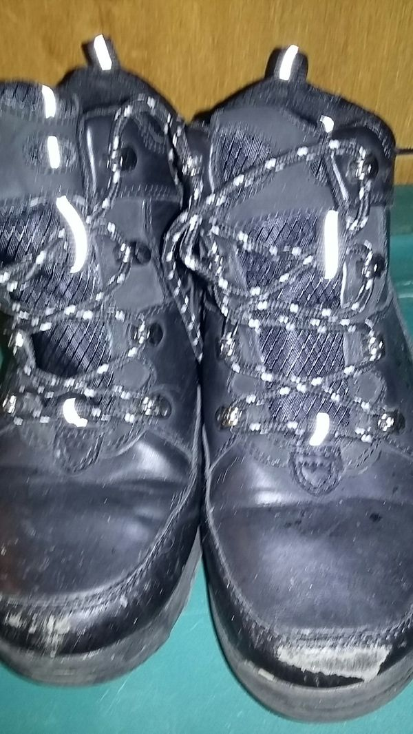 Sale Used In Virginia New Boots For Hiking And BeachVa Offerup O8Pw0kNnX