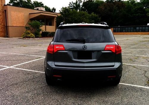 New post Acura2007 87k miles sales my car for you !