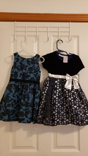 9a6a593449201 New and Used Flower girl dresses for Sale in Pasco, WA - OfferUp