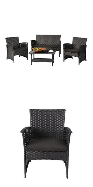 New And Used Outdoor Furniture For Sale In Los Angeles Ca Offerup