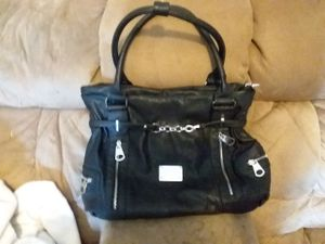 Dolce and Gabbana bag, used for sale  Andover, KS