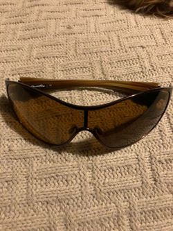 Women's Oakley Sunglasses Thumbnail