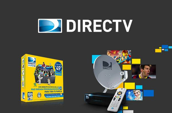 Direct Tv Cable And Internet >> Internet Cable Directv Spectrum Dish At T Llame Boats