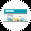 J-R Auto Sales