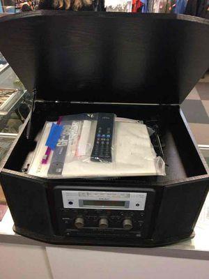 Teac CD Recorder for Sale in Arlington, VA