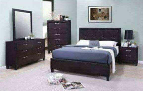 Venta de camas muebles directo de fábrica for Sale in Washington, DC ...