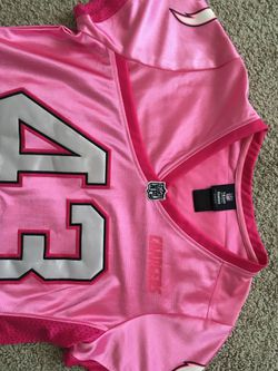 San Diego Chargers Jersey Womens M Thumbnail