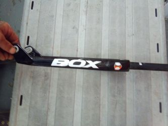 Box carbon forx Thumbnail