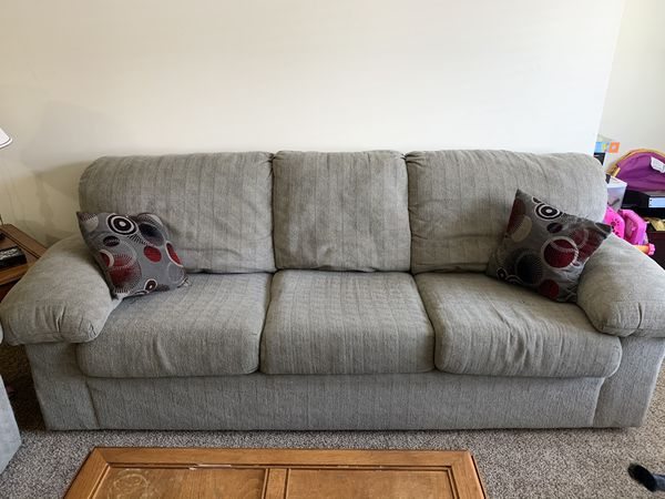 Remarkable New And Used Furniture For Sale In Wausau Wi Offerup Pabps2019 Chair Design Images Pabps2019Com