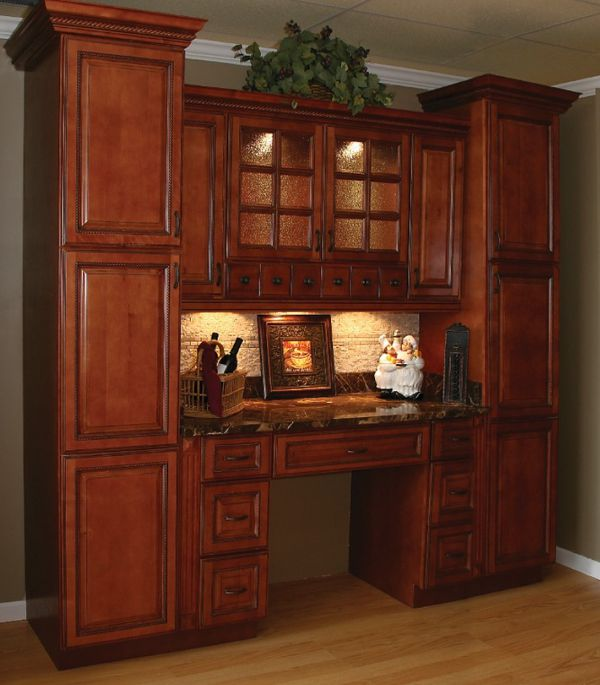 New And Used Kitchen Cabinets For