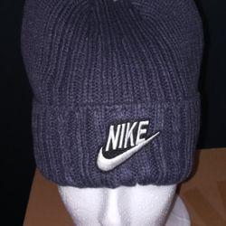 New With tags Nike beanies Thumbnail