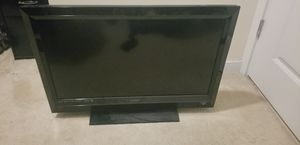 "Vizio TV 32"" 720p LCD Hdtv/TV Flat Screen for Sale in Arlington, VA"