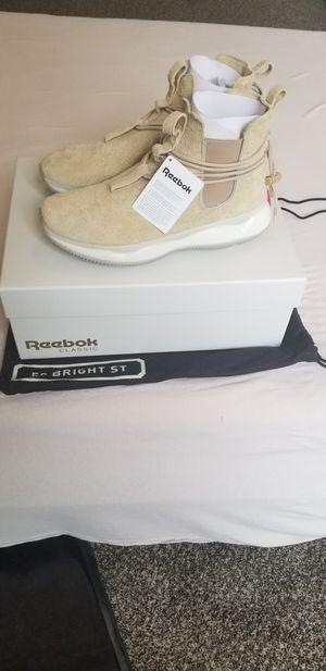 Reebok 58 Bright ST DMX Beta 10 for Sale in San Diego, CA