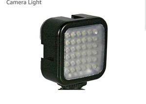 Sima led lights rechargeable ( 2) for Sale in New York, NY