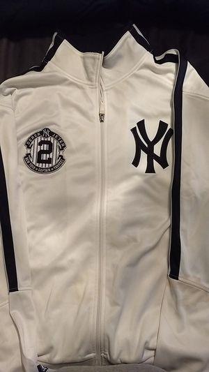 Cooperstown Yankees Jacket for Sale in Woodbridge, VA