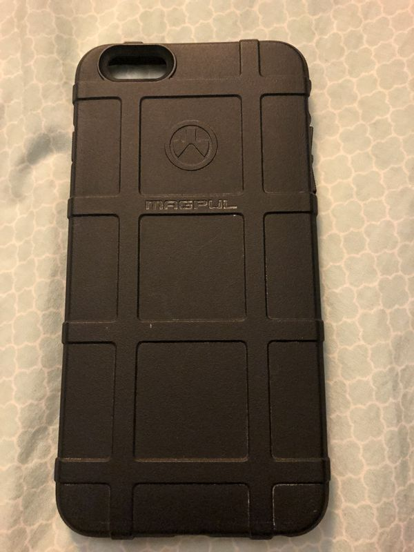 new arrival 484a1 1022a Magpul tactical case for iPhone 8/7 Plus for Sale in Kannapolis, NC -  OfferUp