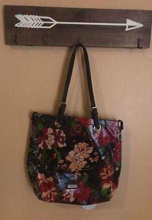 Sakroots shoulder bag with adjustable straps for Sale in Cleveland, OH
