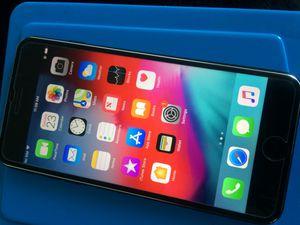 iPhone 7 Plus for Sale in Falls Church, VA