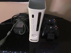 Xbox 360 for Sale in Rustburg, VA