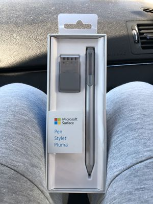 Microsoft Surface Pen Stylet Pluma for Sale in Annandale, VA