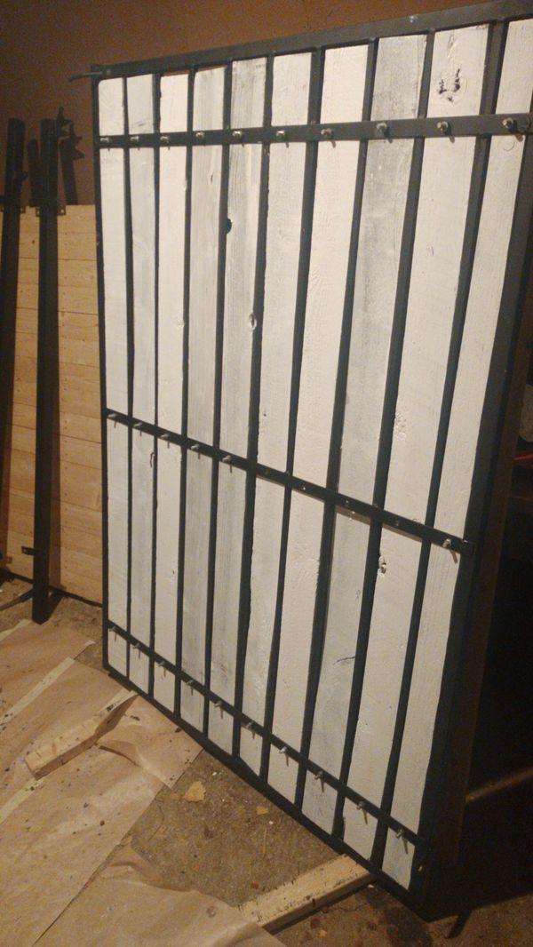 Door Gate For Sale For Sale In Chandler Az Offerup