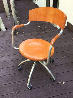 desk chairs for Sale in Miami, FL