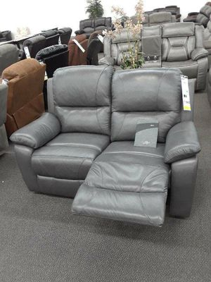 Strange New And Used Reclining Loveseat For Sale In Los Angeles Ca Gmtry Best Dining Table And Chair Ideas Images Gmtryco