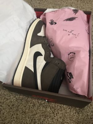 9a8fe80f4c88 New and Used Jordan 1 for Sale in Redlands, CA - OfferUp