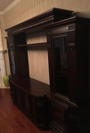 New and Used TV stands for Sale in Little Rock, AR - OfferUp
