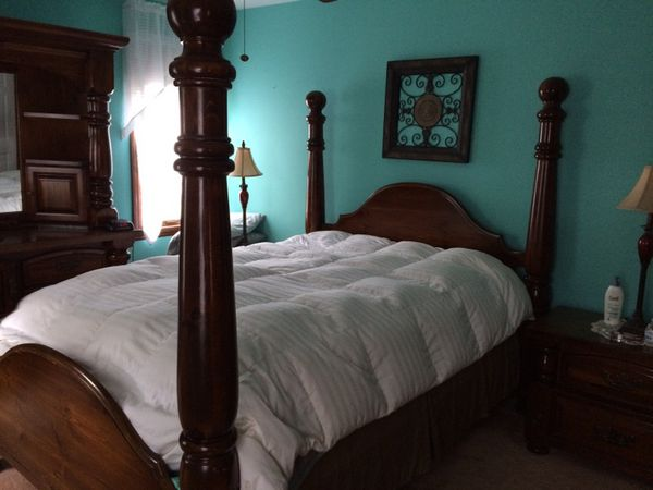 Paul Bunyan Bed Easy Home Decorating Ideas