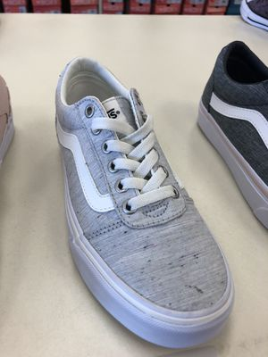 0bec01c6d3 New and Used Vans for Sale in Houston