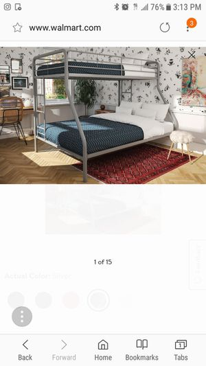 New And Used Furniture For Sale In Honolulu Hi Offerup