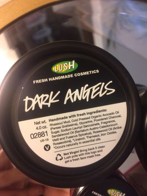 LUSH products for Sale in Columbus, OH