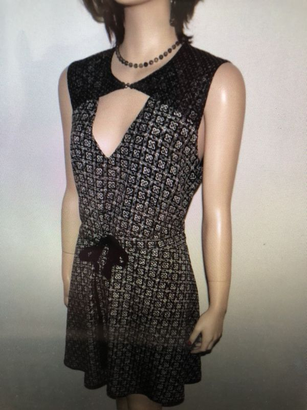 1a566054e0a New Anthropologie Greylin Dress Size Medium (Clothing & Shoes) in  Woodinville, WA - OfferUp